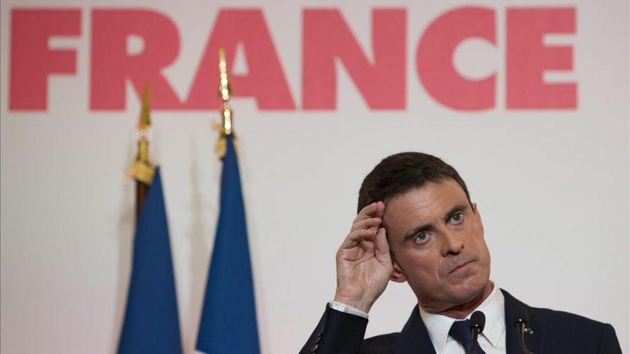 Francuske reforme – Dolazak Valsa – kako je sistem pretvorio reformatora u pinjatu