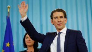 Sebastijan Kurc (Reuters)