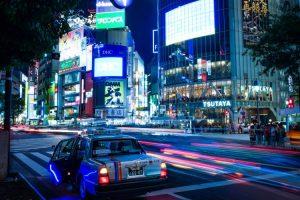 Japan (Alex Knight)