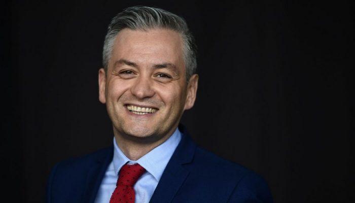Zašto je gej gradonačelnik politička zvezda u Poljskoj?