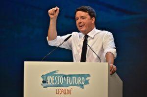 Mateo Renci (GDS)