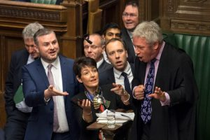 Parlamentarna debata (@arnold_off)