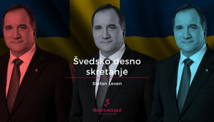 Švedsko desno skretanje