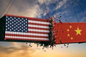 SAD i Kina (South China Morning Post)