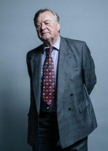 Ken Klark (parliament.uk)