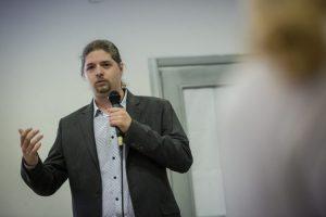 Analiza nemačkih izbora 2017 - Mijat Kostić
