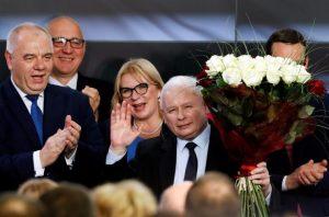 Jaroslav Kačinjski (Reuters)