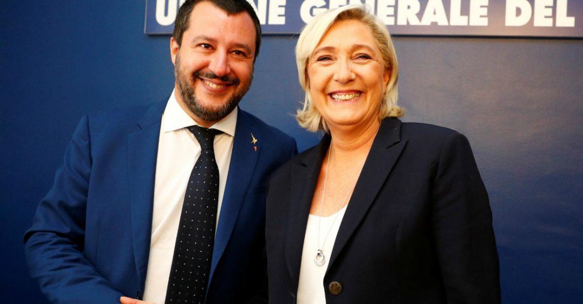Populisti neće osvojiti EU – o predstojećim izborima za Evropski parlament