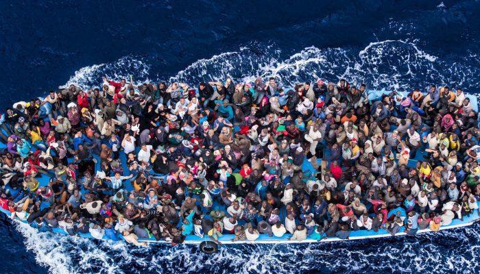 Evropa neće postati islamski kalifat – ali migracije jesu izazov za budućnost