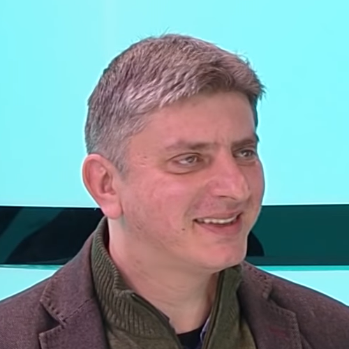 Nikola Tomić