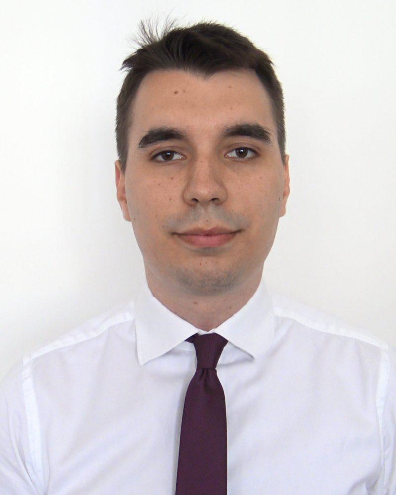 Miljan Mladenović