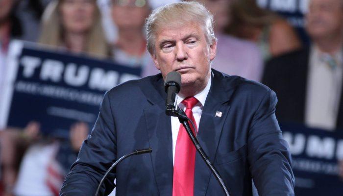 """""""Tiha većina"""" je pobedila Trampa"""