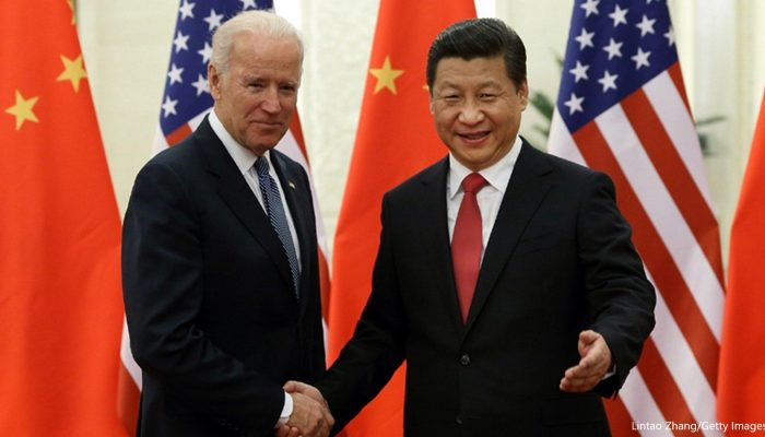 Zašto Kina ne očekuje bolje odnose sa Amerikom?