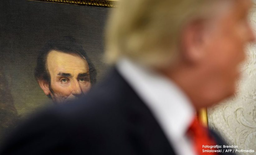 Tramp Linkoln