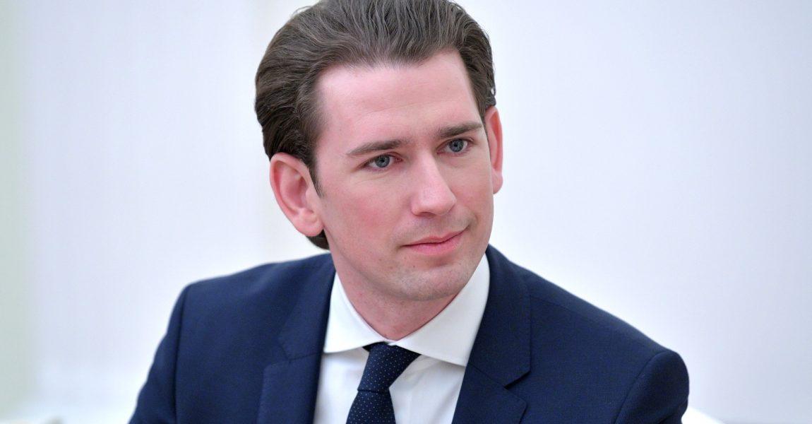 Da li je austrijska vlast budućnost evropske politike?