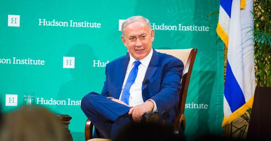 Šta očekivati od izbora u Izraelu?