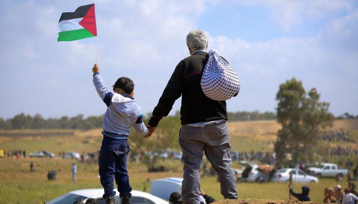 Šta očekivati od izbora u Palestini?